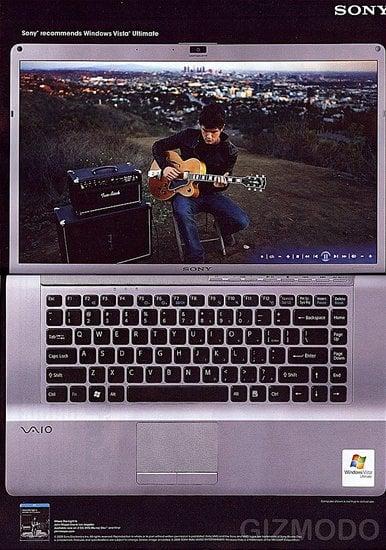 John Mayer Shows Sony Some Lovin'