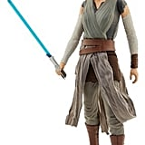 Star Wars: The Last Jedi Rey Action Figure