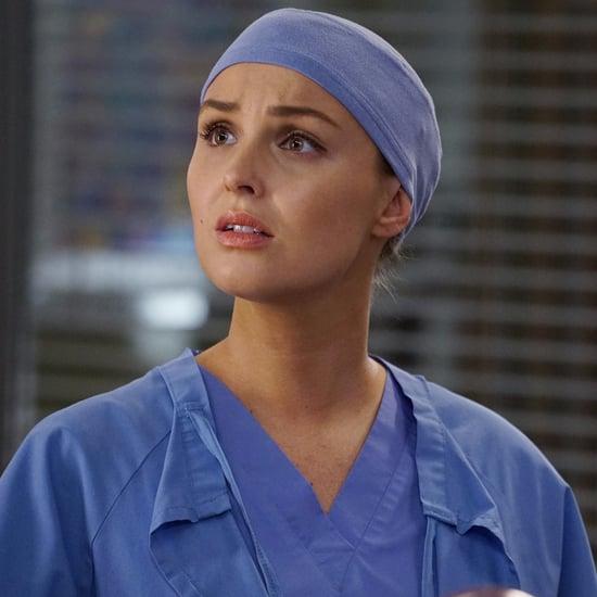 What Will Happen in Grey's Anatomy Season 14?