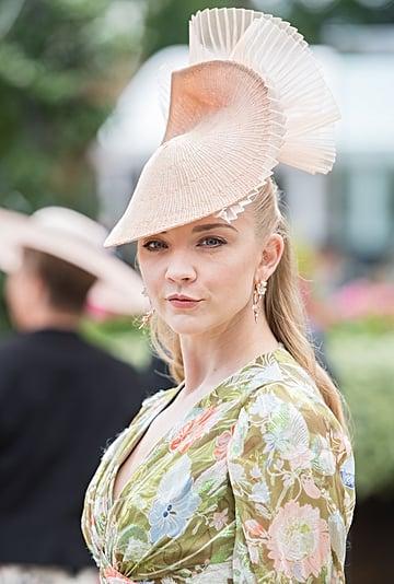 Best Hats at Royal Ascot 2019