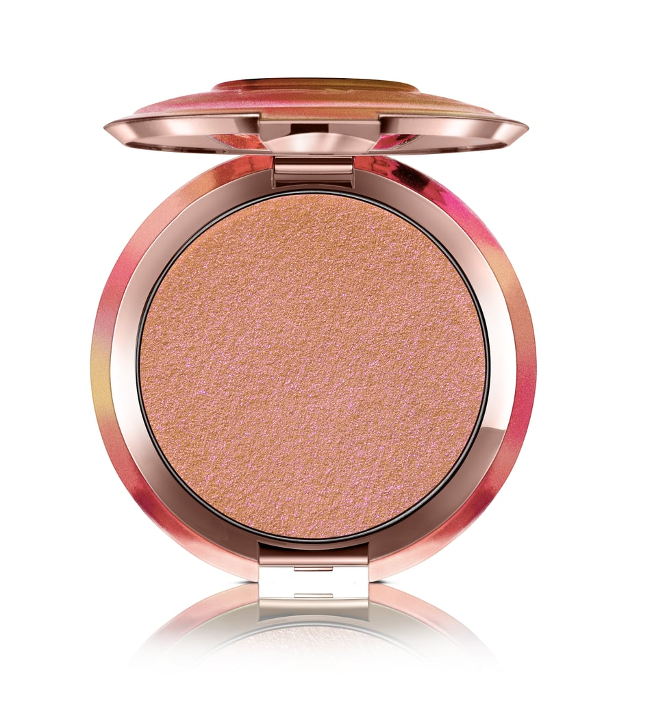 Becca Cosmetics Limited Edition Own Your Light Shimmering Skin Perfector Pressed