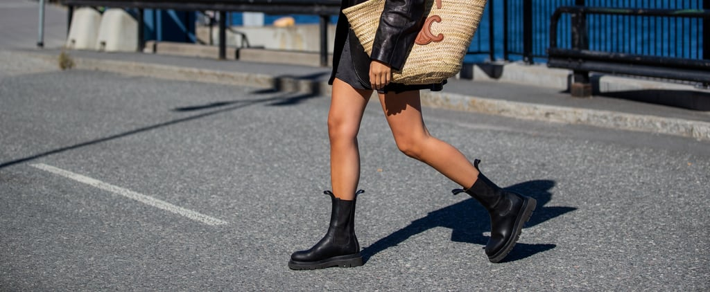 Best Boots For Women | Guide 2021