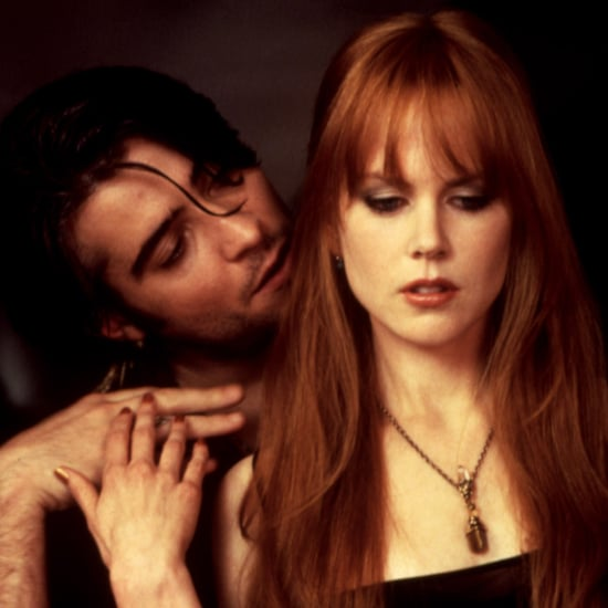 Practical Magic Prequel Show on HBO Max