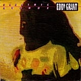 """Electric Avenue"" by Eddy Grant"
