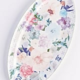 Anthropologie Jioletta Platter