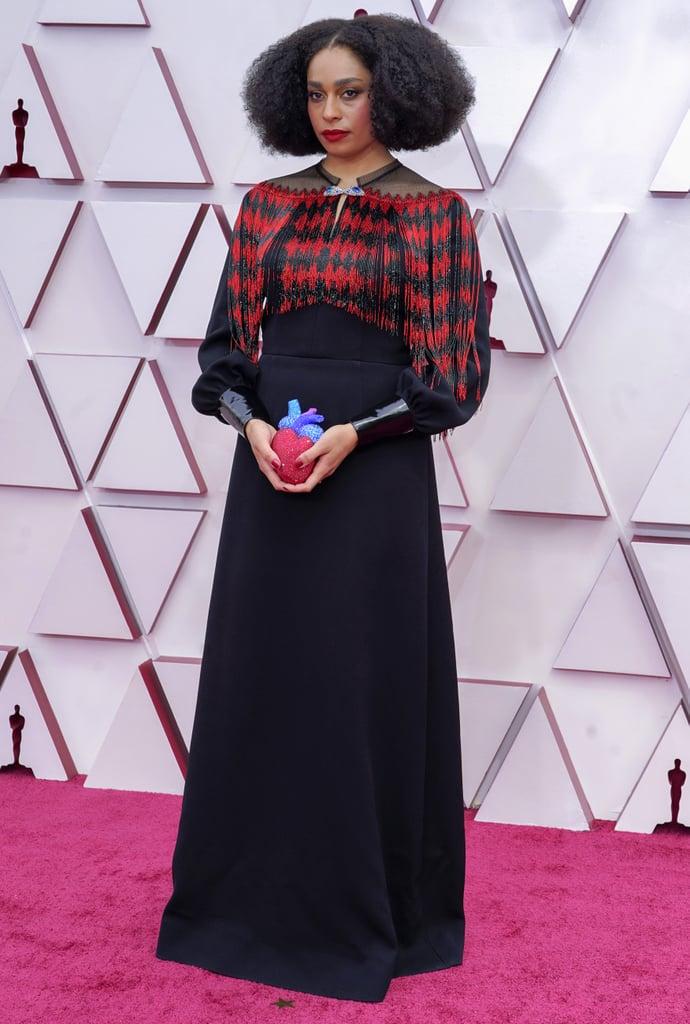 Celeste-Waite-at-2021-Oscars.jpg