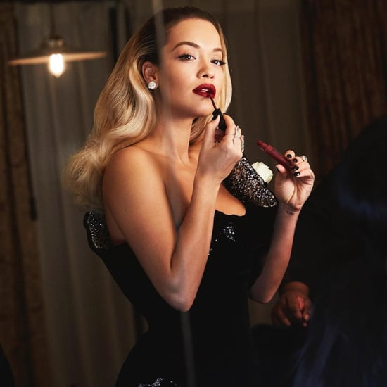 Grammys 2018: Instagram Pictures