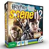 Harry Potter Scene It? Game ($19)