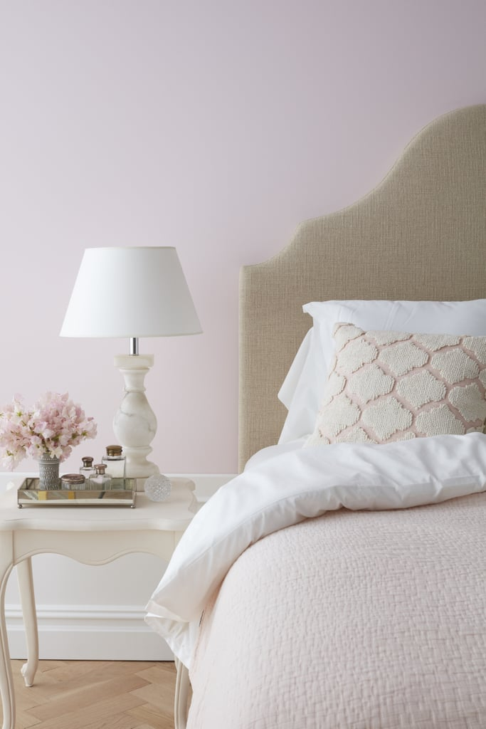 Allswell Luxury Home Brand at Walmart