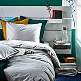 Kungsblomma Duvet Cover and Pillowcases