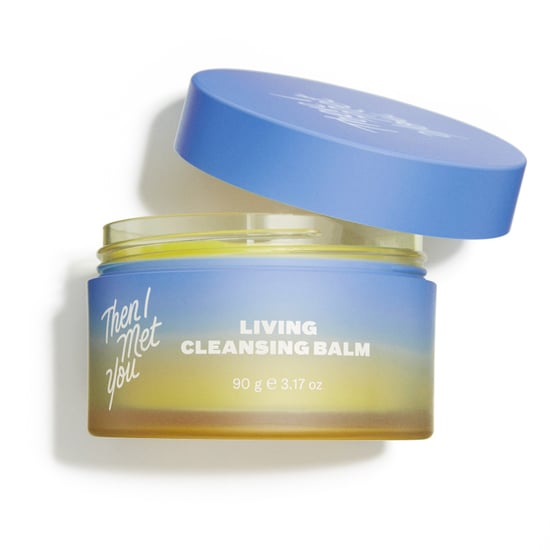 Then I Met You Cleansing Duo Review