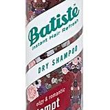 Batiste Tempt Dry Shampoo