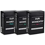 Our Moments Road-Trip Bundle