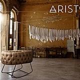 DockATot Aristot Bassinets