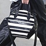 Striped: 3.1 Phillip Lim