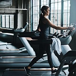 التنفّس خلال التمرين