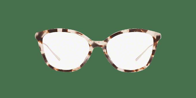 Prada PR 11VV Conceptual Eyeglasses