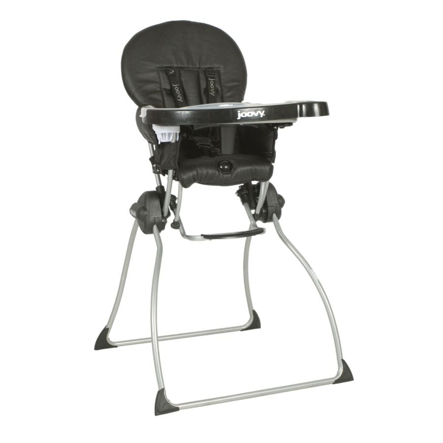 Joovy Nook High Chair ($141)