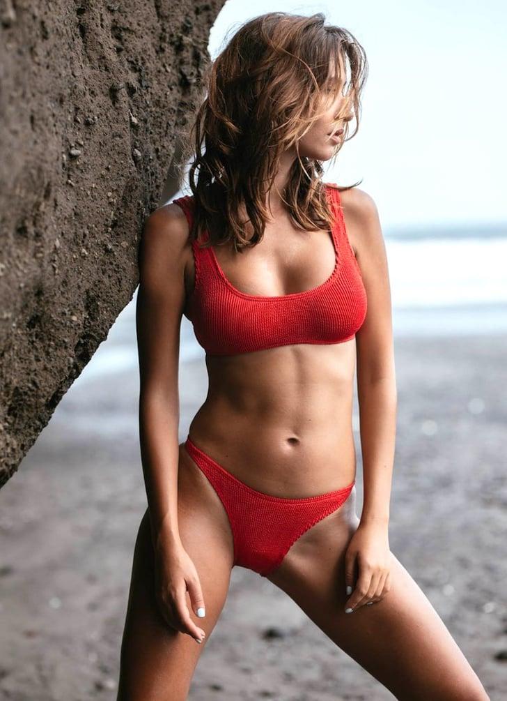 Sexy Bikinis 2018  afee984a147b