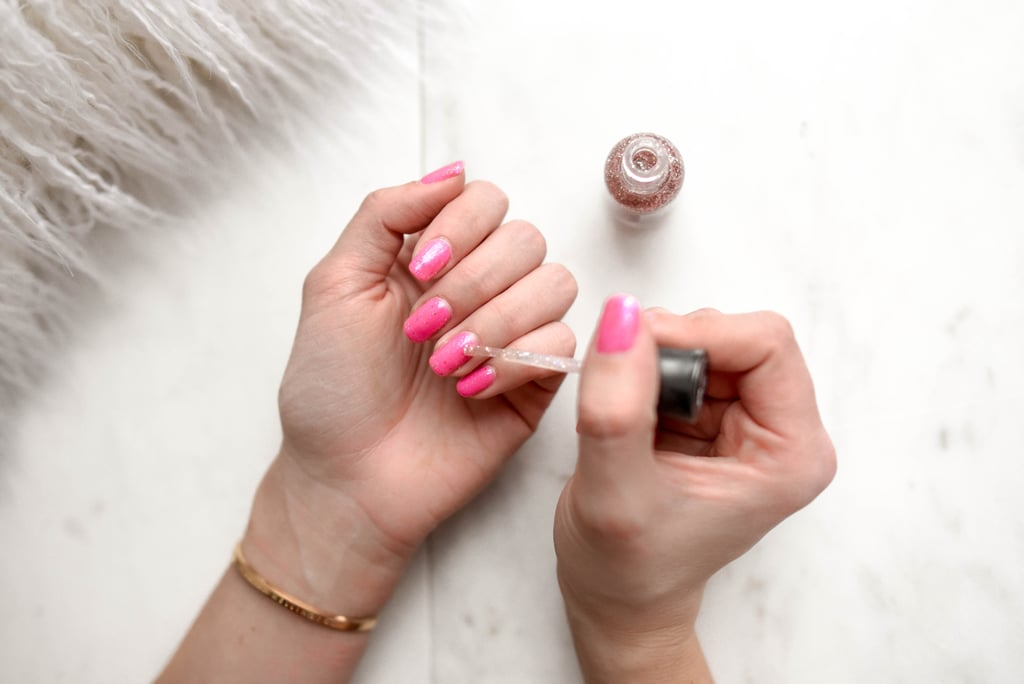 Give yourself a manicure and pedicure try out some cool nail art give yourself a manicure and pedicure try out some cool nail art solutioingenieria Choice Image
