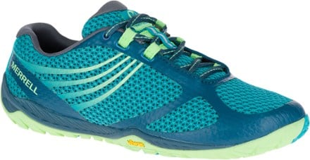 the best attitude a21c2 f2fe0 Merrell's Pace Glove 3 Trail-Running Shoes | REI Summer Sale ...