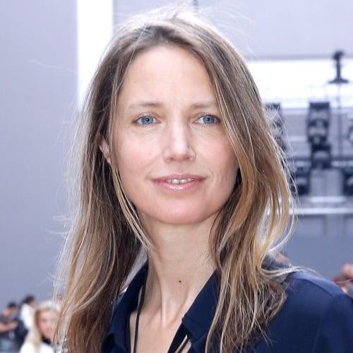 Georgina Grenville
