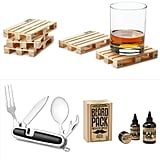 105 Awesome but Affordable Gifts For Men