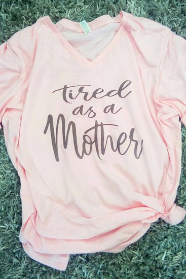 14 Perfect Gifts For That Sleep-Deprived Mom Who Literally Can't