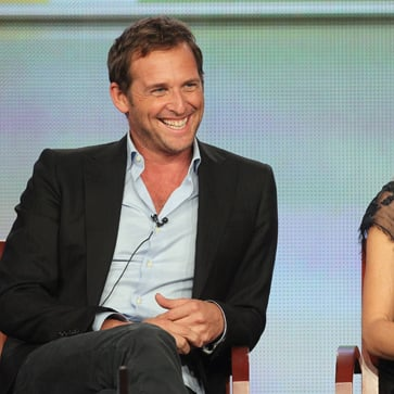 The Firm TV Show TCA Interviews