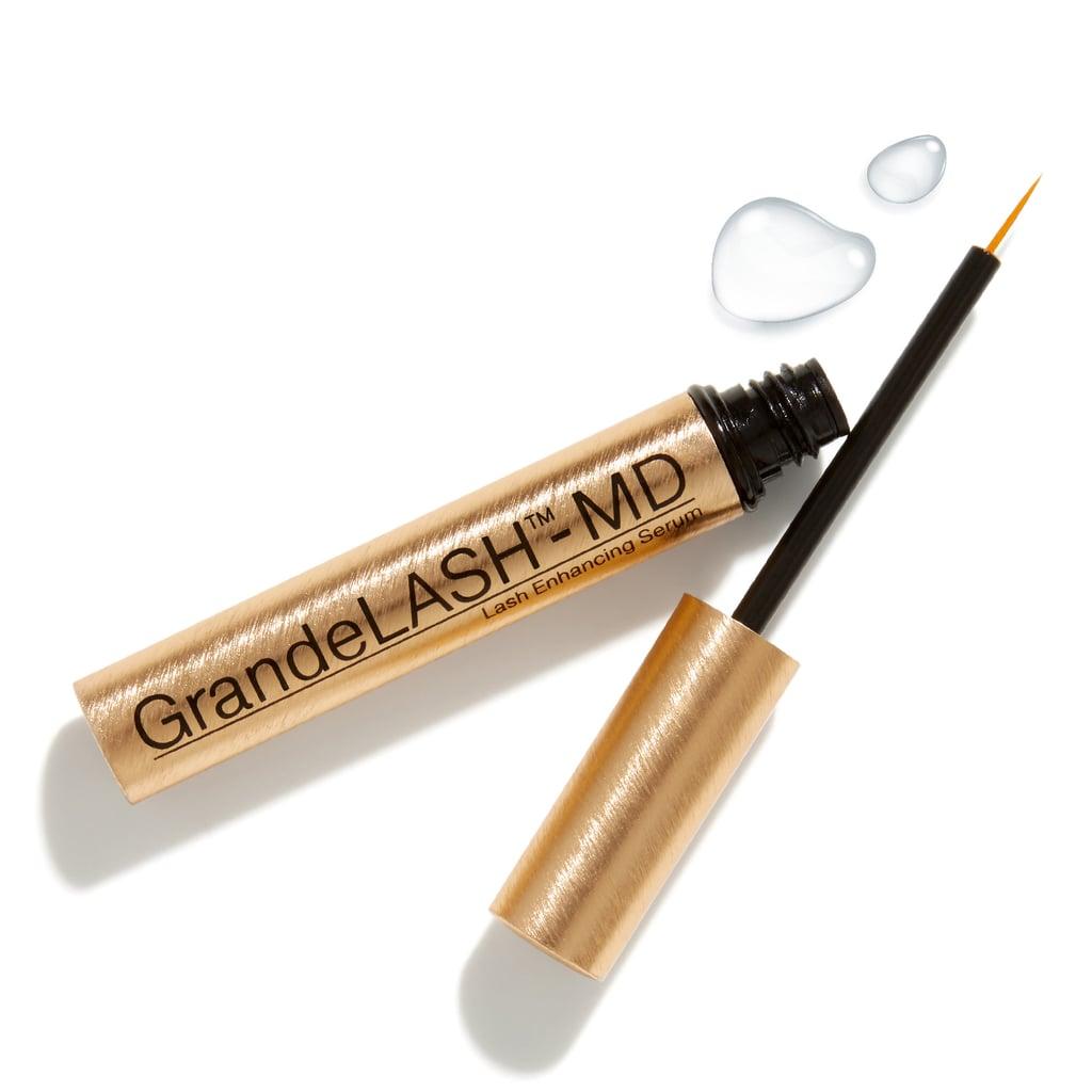 Grande Cosmetics GrandeLASH - MD Lash Enhancing Serum