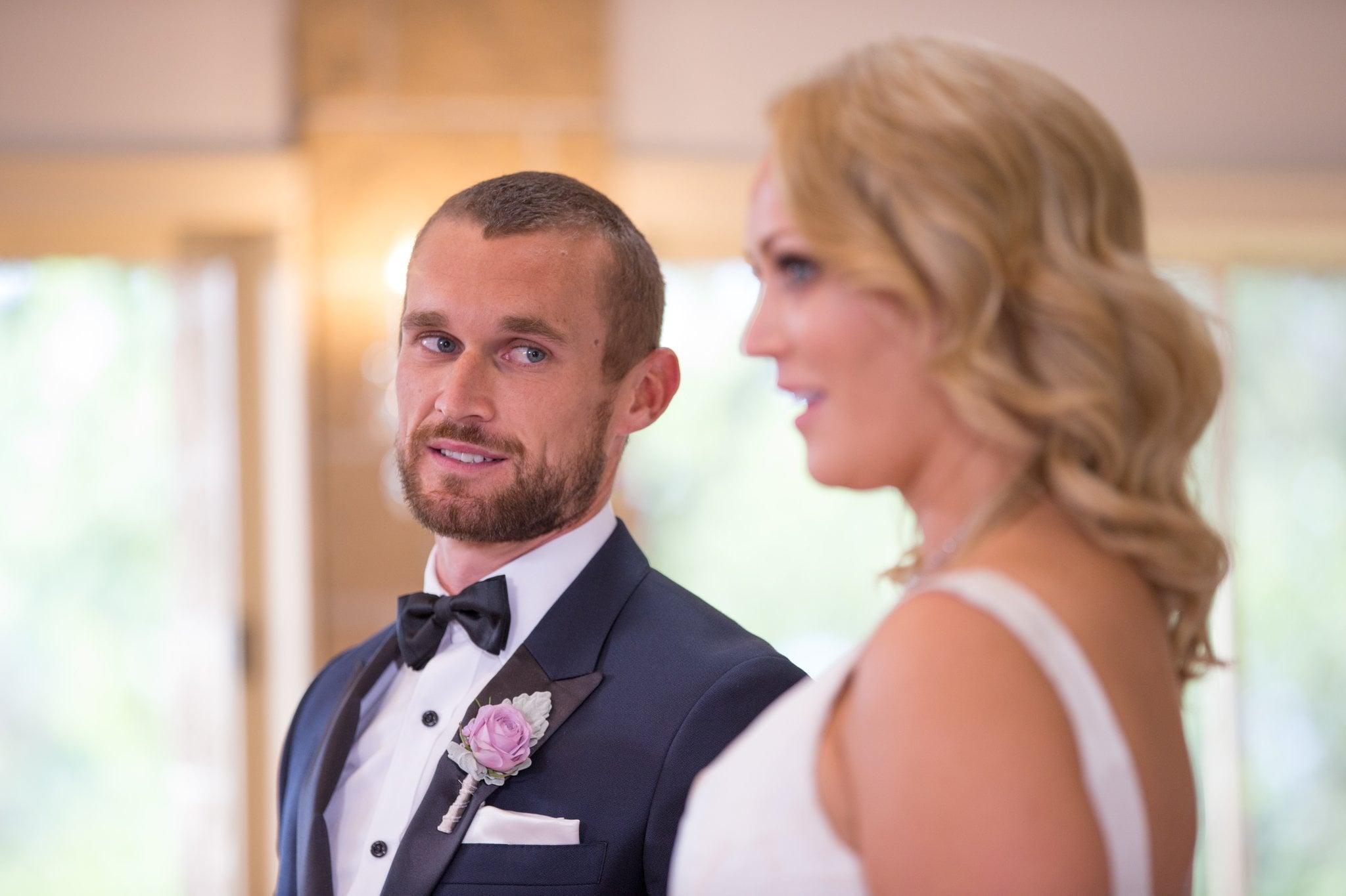 Format Married Sight 2017 Popsugar Celebrity