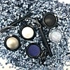 Pat McGrath Launches Iridescent Products Zenon Would Love
