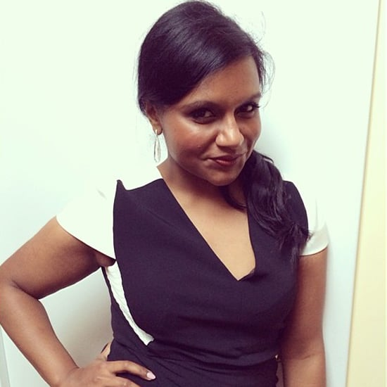 Mindy Kaling Harvard Law Commencement Speech | Video