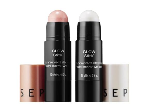 Sephora Collection Let It Glow Highlighting Kit