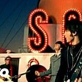 """""""SOS"""" by Jonas Brothers"""