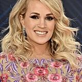 Season 4: Carrie Underwood