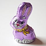 Superior Milk Chocolate Hollow Bunny