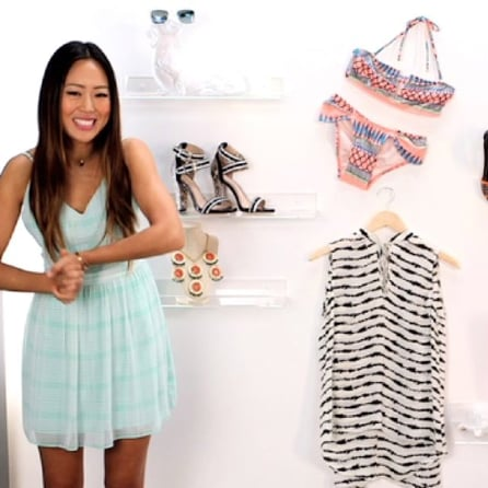 Cute Clothes For Summer | Piperlime Video