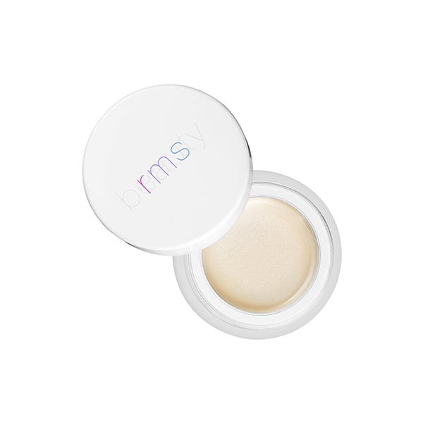 RMS Living Luminizer, $55