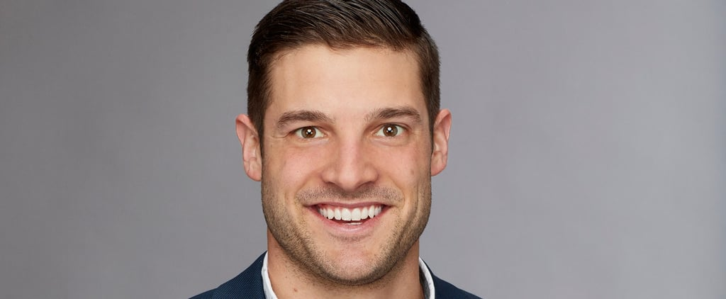Who Is Garrett's Ex-Wife Kayla Cunningham The Bachelorette?