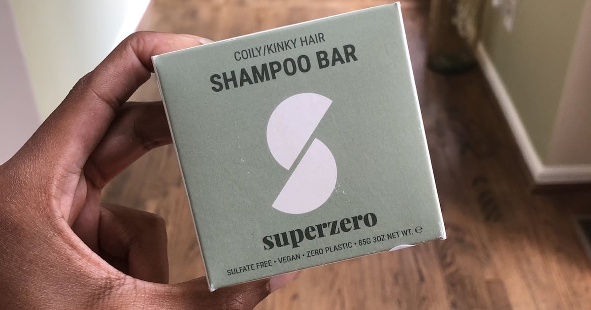 The Under-$20 Shampoo Bar That Gave My 4-Week-Old Protective Style a Needed Refresh.jpg