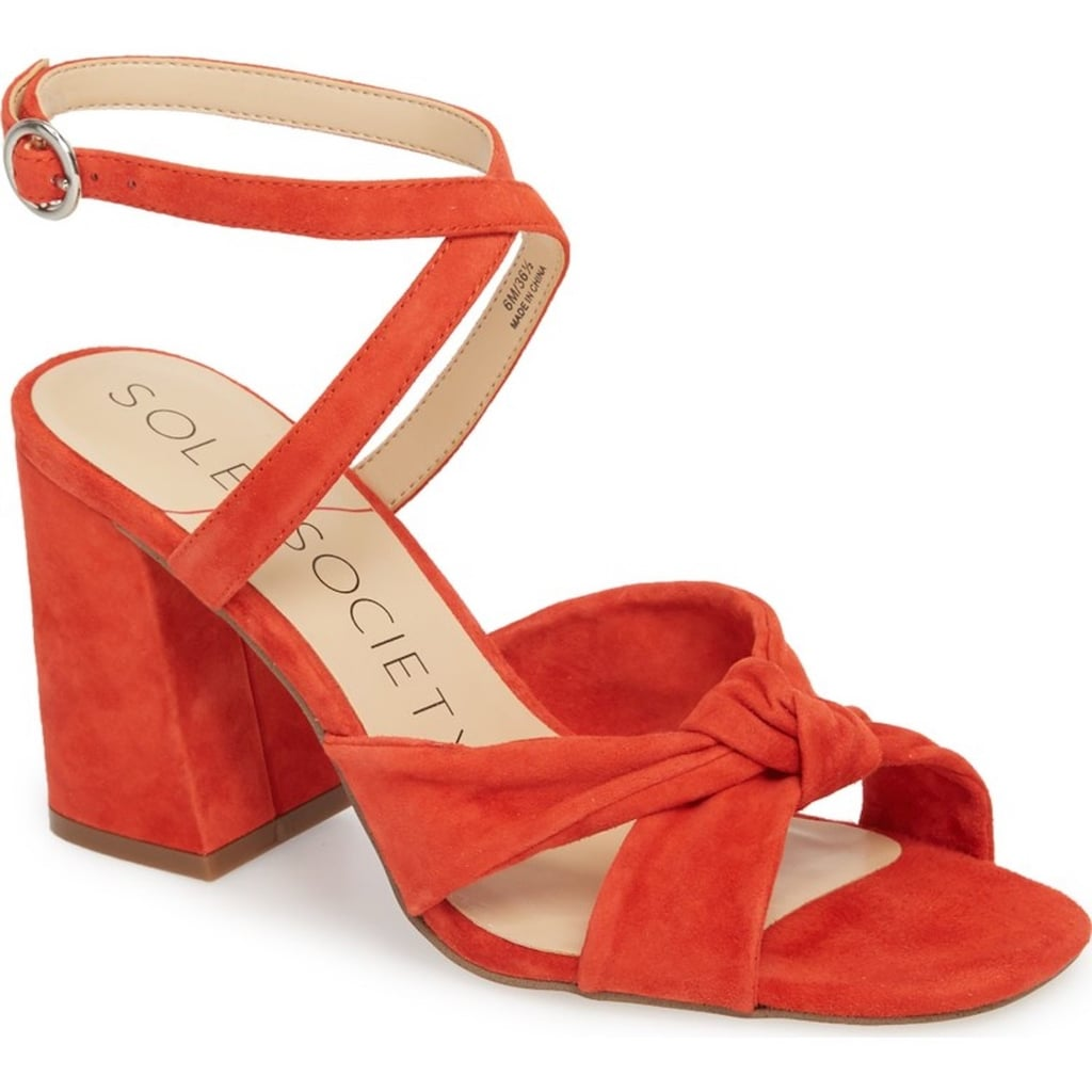 Top-Rated Heels From Nordstrom