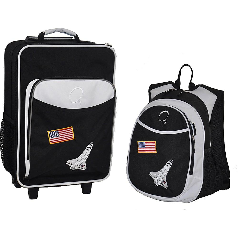 travel gifts for families popsugar moms