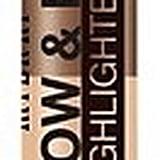 Milani Brow & Eye Highlighters