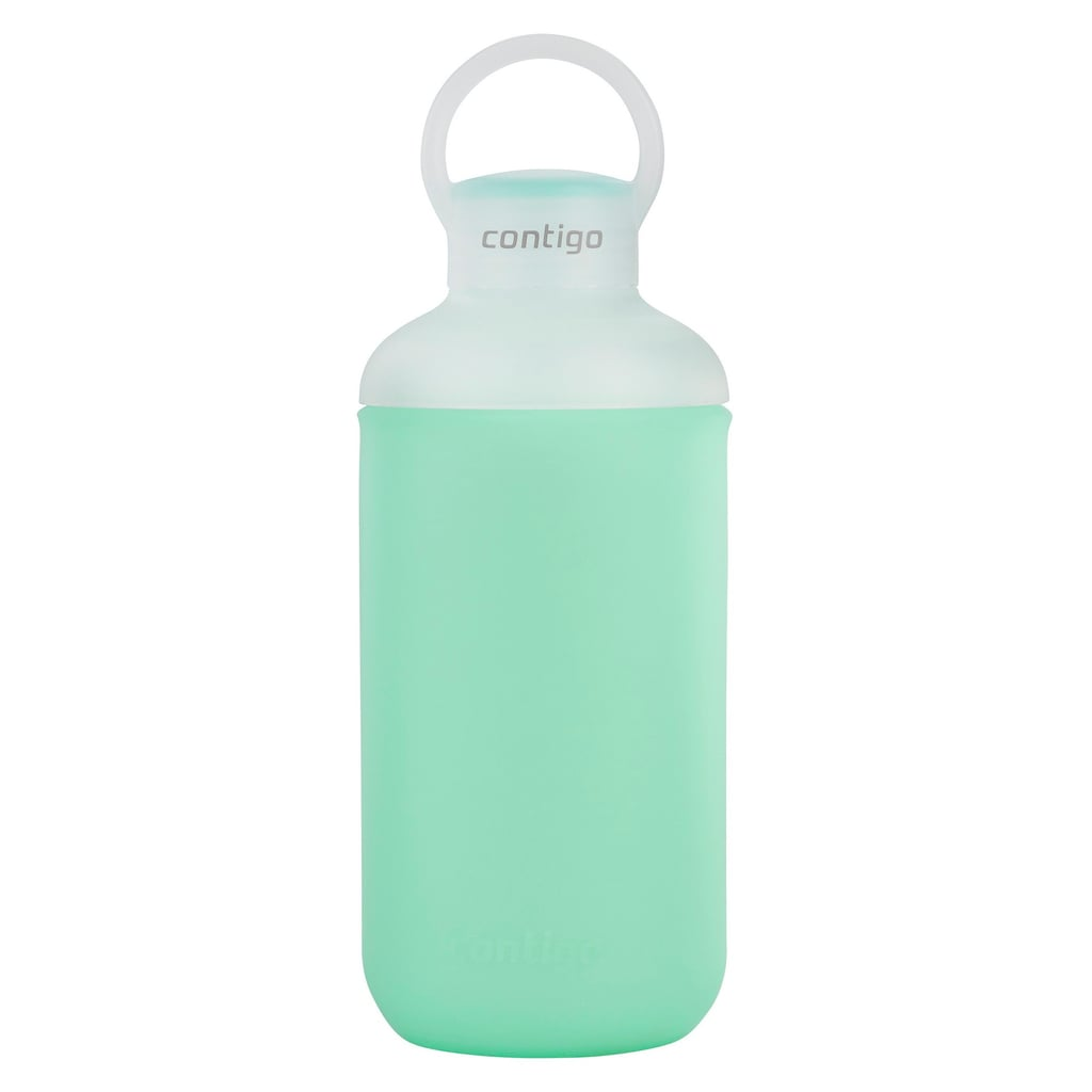 Contigo 20oz Tranquil Water Bottle