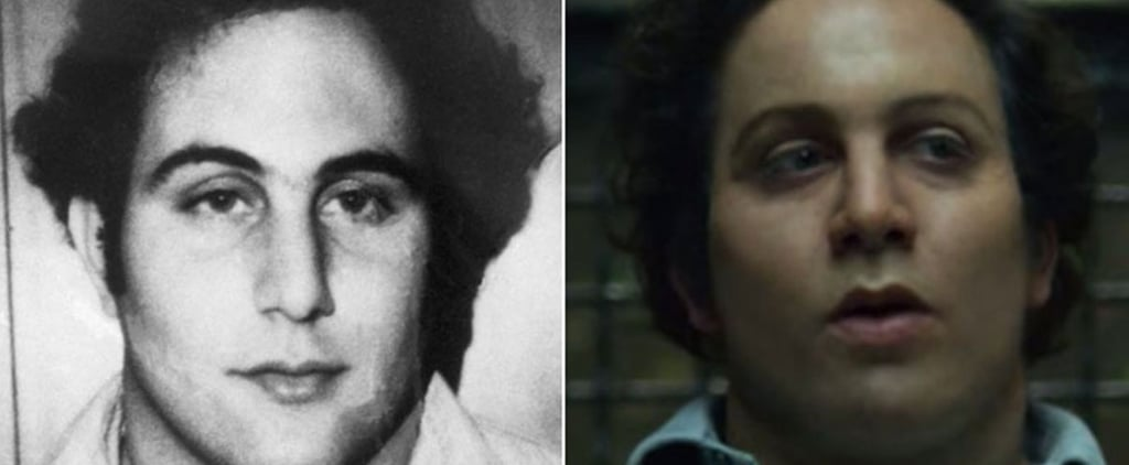 Mindhunter Serial Killers in Real Life