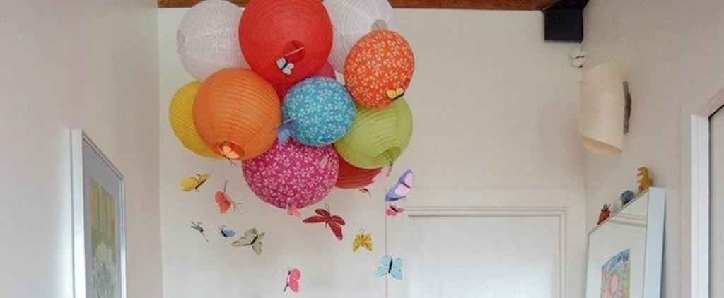 10 Ikea Hacks That'll Totally Transform Your Kids' Rooms