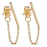 Catbird Ballerina Earrings