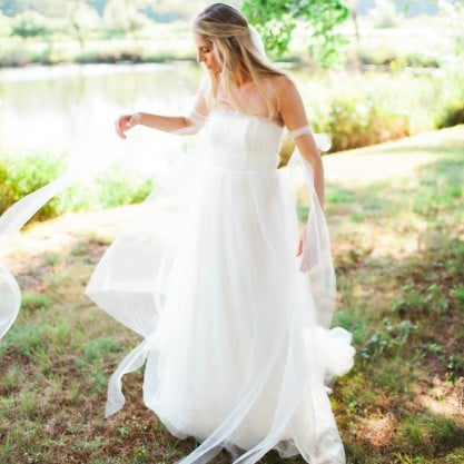 Wedding Dresses In Nh 49 Elegant Valerie Macaulay us Wedding