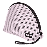 Neo the Label Toiletry Bag, $24.95
